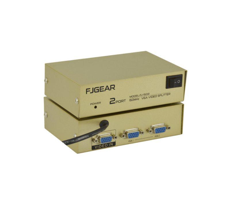VGA KV-FJ1502A