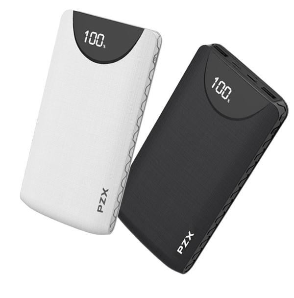 powerbank PZX-V20