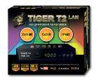 Tiger T2 LAN 4