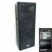 BiG DIGITAL TIREX700
