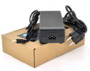 Блок питания для ноутбука ACER 19V 6.00A (115 Вт) штекер 5.5x2.5мм