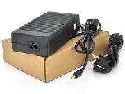 Блок питания для ноутбука ACER 19V 7.3A (138 Вт) штекер 5.5x2.5мм