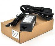 Блок питания для ноутбука SAMSUNG 19V 2.1A (40 Вт) штекер 3.0x1.0мм