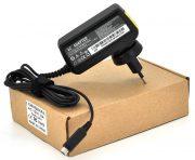 Блок питания для планшета ACER 12V 1.5A (18 Вт) штекер USB PIN