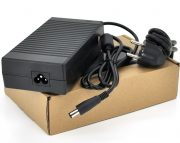 DELL 19.5V 9.5A (185 Вт) штекер 7.4x5.0мм