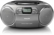 Philips AZB600