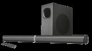 Trust Lino XL 2.1