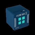 Canyon CNS-CBTSP2