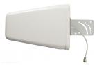 Антенна направленная ANTENITI Multi Band 10 dbi GSM
