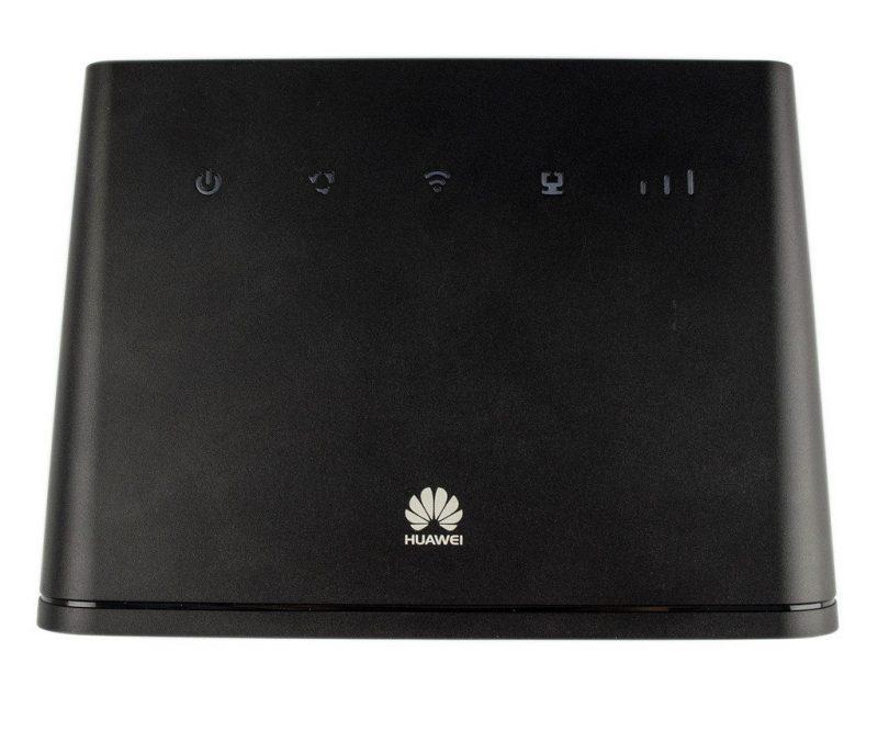 Huawei B311s-220
