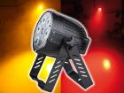 LED прожектор AFX LIGHT PARLED615 2