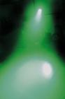 LED прожектор AFX LIGHT PARLED615 3