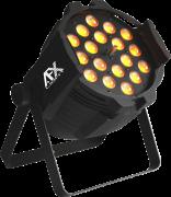 LED прожектор с зумом AFX PARLED-1820Z