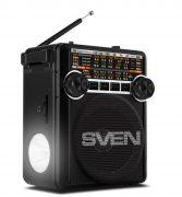Sven SRP-355 5