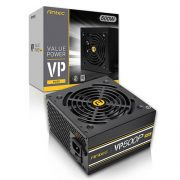 Antec Value Power VP500Plus 500Вт