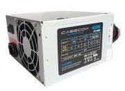 CaseCom CM 400-8 ATX 400W
