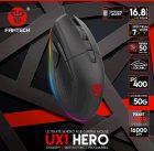 Fantech Hero UX1 5