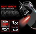 Fantech Hero UX1 6