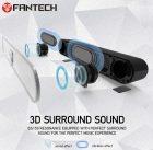 Fantech Resonance BS150 11