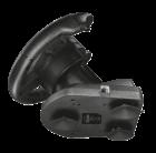 Игровой руль Trust GXT 570 Kengo 2