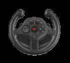 Игровой руль Trust GXT 570 Kengo 3