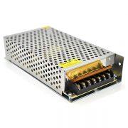 Импульсный блок питания Ritar RTPS12-100120 12В 10А 100 вт (120Вт) 150Вт 180Вт 200Вт 240Вт