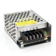 Импульсный блок питания Ritar RTPS12-24 12В 2А (24Вт)