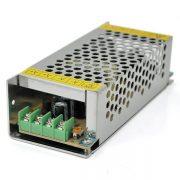 Импульсный блок питания Ritar RTPS12-72/84 12В 6А (72 Вт) / (84 Вт)
