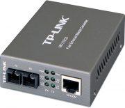 Медиаконвертер TP-Link MC110CS