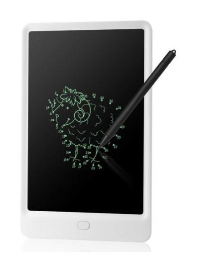 Планшет для рисования LCD 10 дюймов 0010B