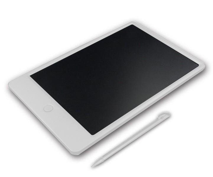 Планшет для рисования LCD 10 дюймов 0010C