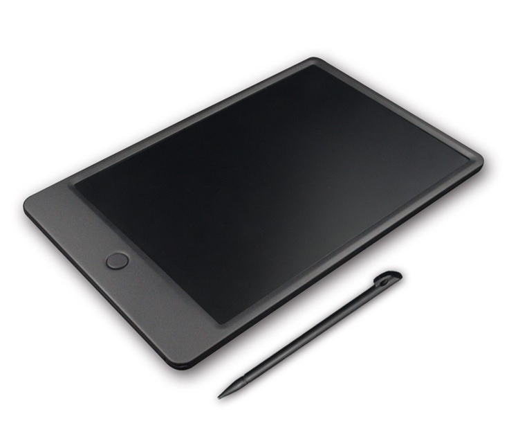 Планшет для рисования LCD 8.5 дюймов 0085E