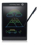 Планшет для рисования LCD 9.7 дюймов 0097С