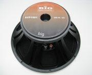 BIG SYP1501