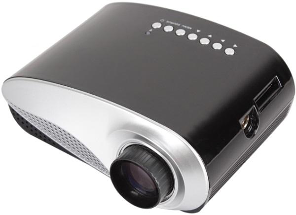 BIG VP500-02