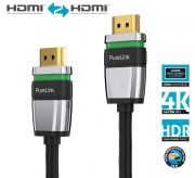 кабель HDMI 4K Purelink ULS1000 Ultimate Active Serie 10m
