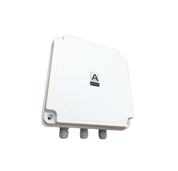 LTE Station Pro