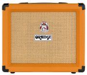 Orange CRUSH 20 RT