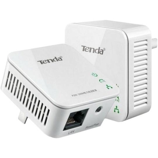 TENDA P200-KIT