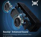 ANKER SoundCore Black 7