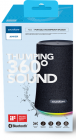 ANKER SoundCore Flare+ Black 8