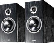 Acoustic Energy Aegis NEO 1 BA