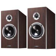 Acoustic Energy Aegis NEO 1 DW