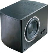 Сабвуфер Acoustic Energy Aelite 608 Sub BA