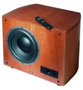 Acoustic Energy Aelite 608 Sub CH