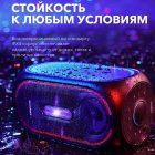 Anker SoundCore Rave 8