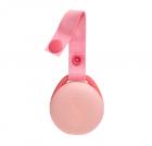JBL JR POP Pink 2