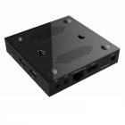 X96-W+ Bluetooth 4