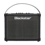 Blackstar ID Core Stereo 40