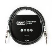 Dunlop DCIS5 MXR Standard instrument cable